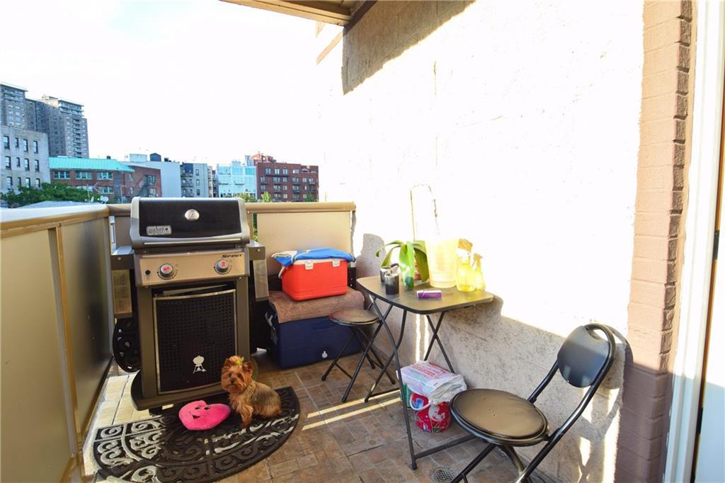 2969 Brighton 1 Street Brighton Beach Brooklyn NY 11235