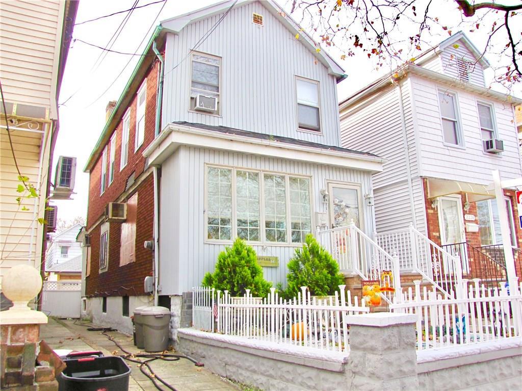 2230 West 6 Street Gravesend Brooklyn NY 11223