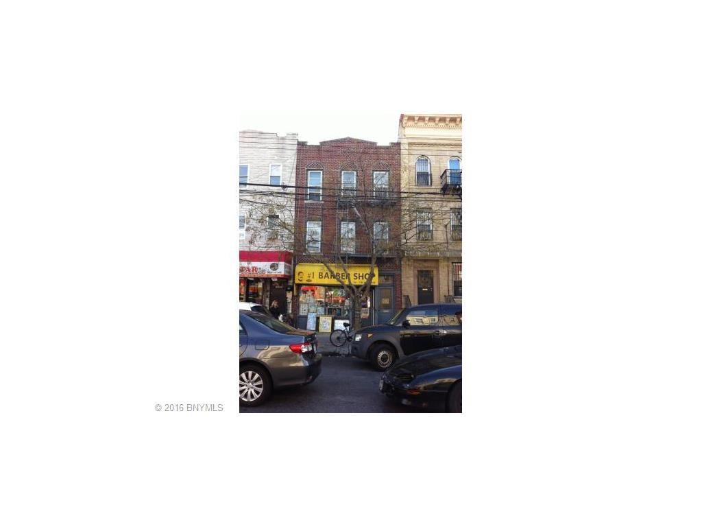6507 14 Avenue Bay Ridge Brooklyn NY 11219