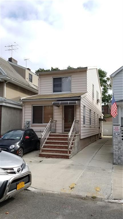 1661 West 2 Street Gravesend Brooklyn NY 11223