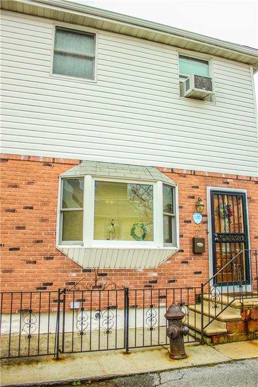 13 Eaton Court Gerritsen Beach Brooklyn NY 11229