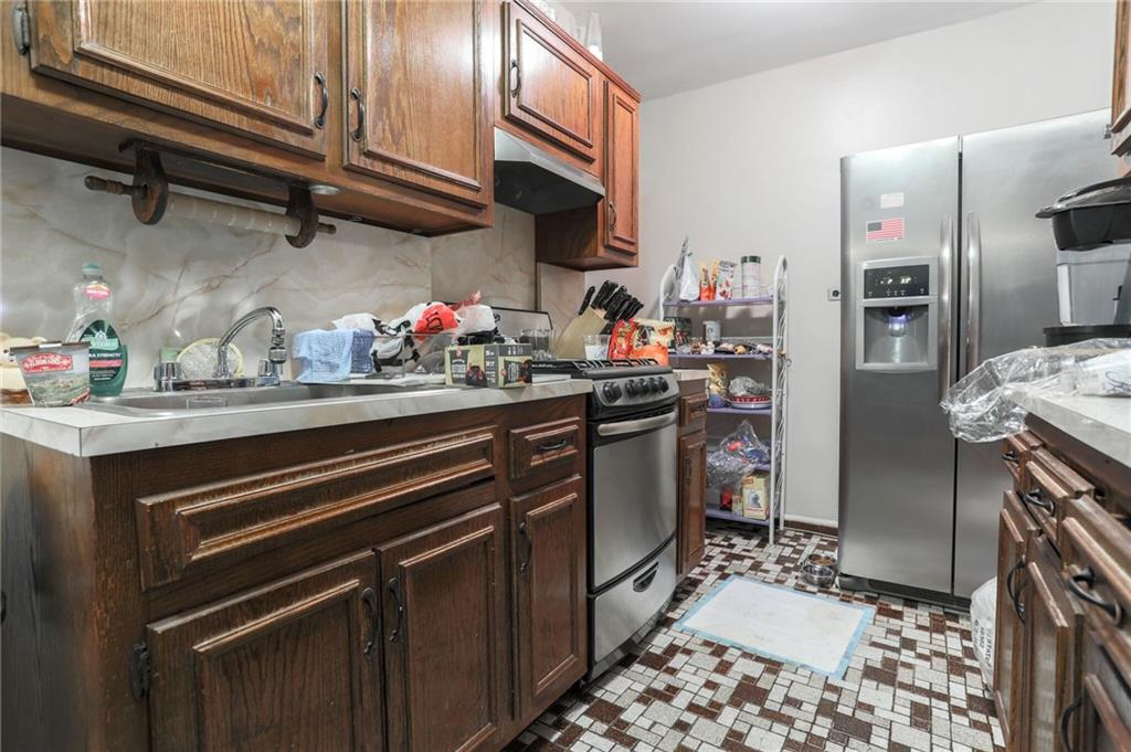 8105 4 Avenue Bay Ridge Brooklyn NY 11209