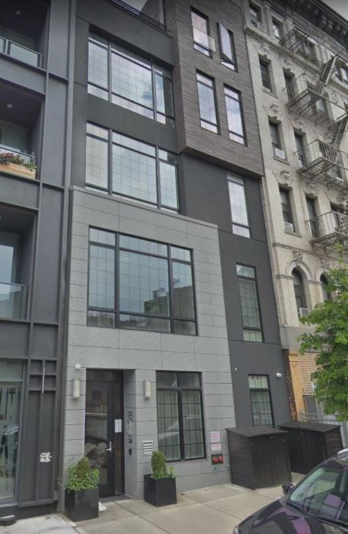 164 South 1 Street Williamsburg Brooklyn NY 11211