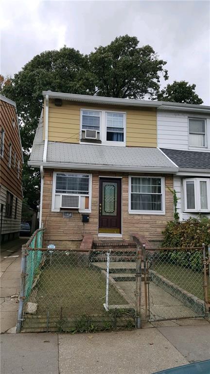 1464 Brooklyn Avenue East Flatbush Brooklyn NY 11210