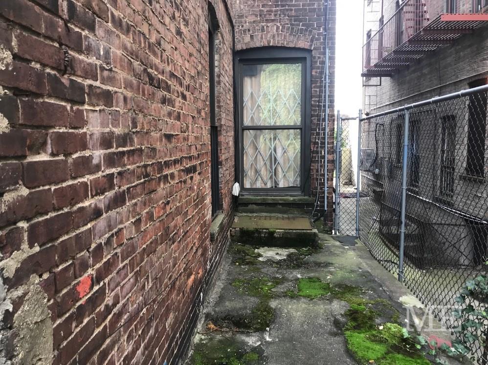 465 Wilson Avenue Bushwick Brooklyn NY 11221