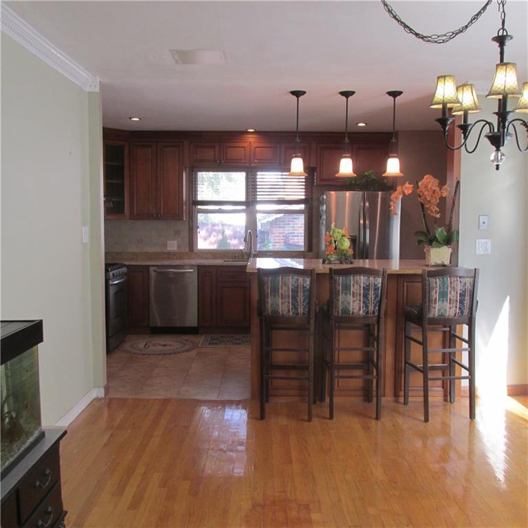 2613 Voorhies Avenue Sheepshead Bay Brooklyn NY 11235