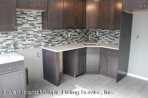 45 Claradon Lane Grasmere State Island NY 10305