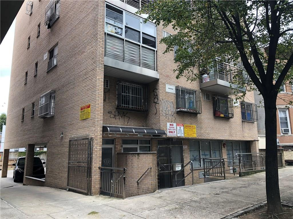 638 50 Street Sunset Park Brooklyn NY 11220