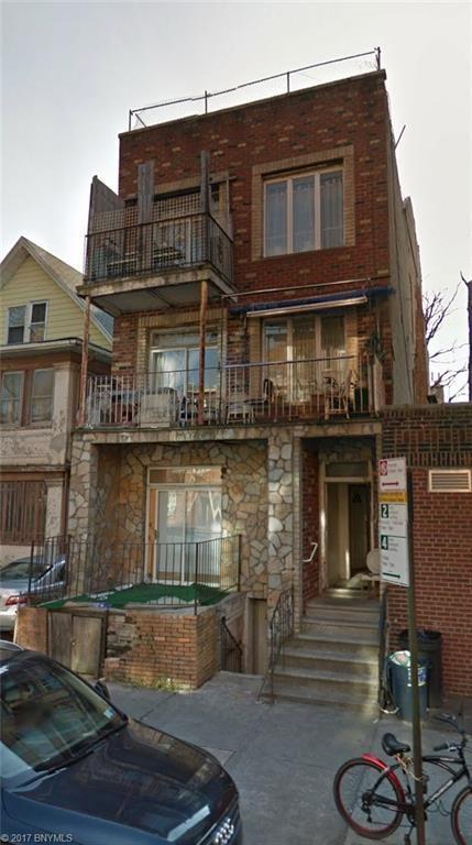 1312 45 Street  Brooklyn NY 11219