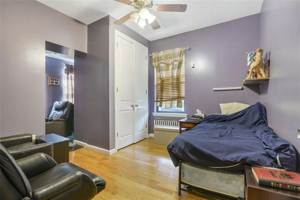 1255 East 52 Street Flatlands Brooklyn NY 11234