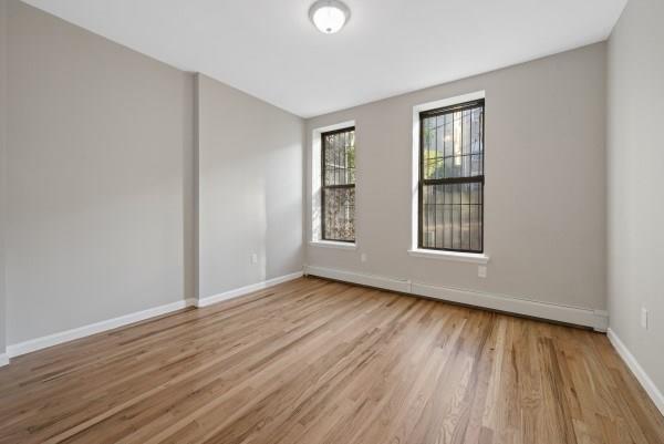 246 Sumpter Street Bedford Stuyvesant Brooklyn NY 11233