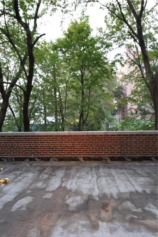 915 East 17 Street Midwood Brooklyn NY 11230