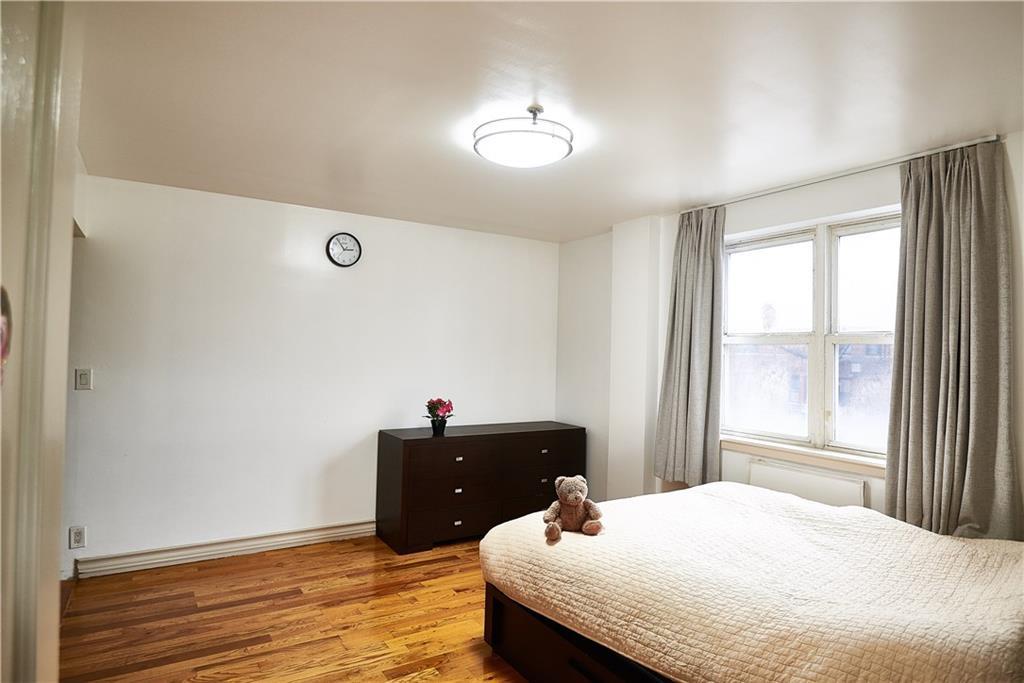 2523 Ocean Avenue Sheepshead Bay Brooklyn NY 11229