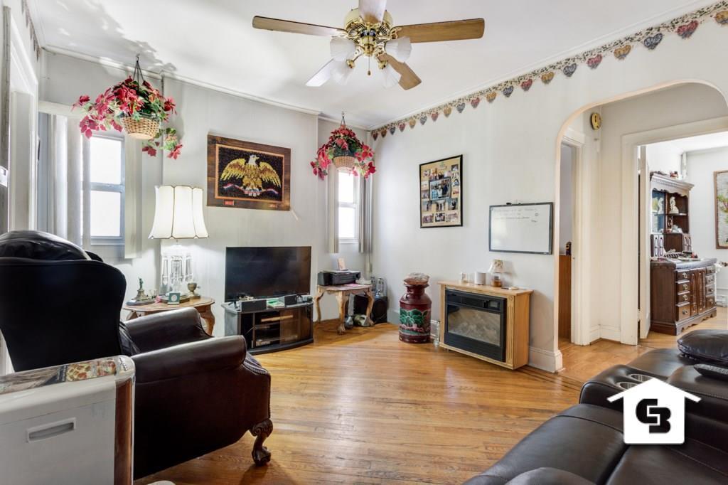 1164 62 Street  Brooklyn NY 11219