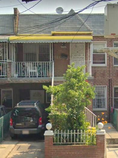 941 East 103 Street Canarsie Brooklyn NY 11236