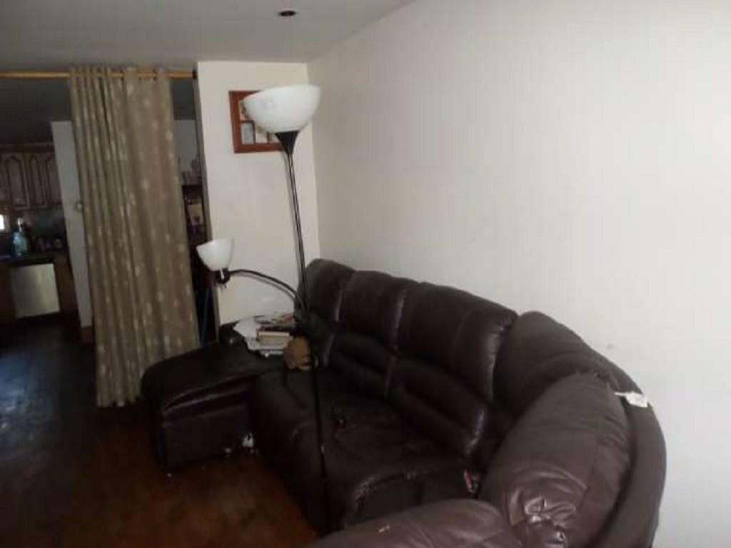 89-59 218 Street Queens Village Queens Village NY 11427