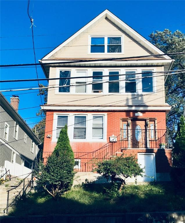 241 Westervelt Avenue St. George St. Island NY 10301