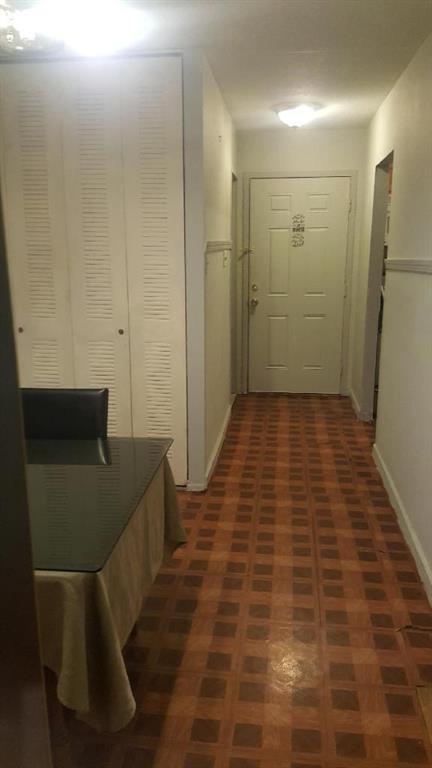 718 Sarotga Avenue Brownsville Brooklyn NY 11212