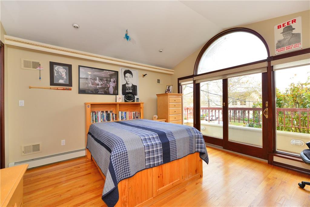 2348 Royce Street Bergen Beach Brooklyn NY 11234