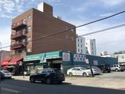 2356 Nostrand Avenue Midwood Brooklyn NY 11210