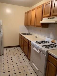 643 Blake Avenue East New York Brooklyn NY 11207