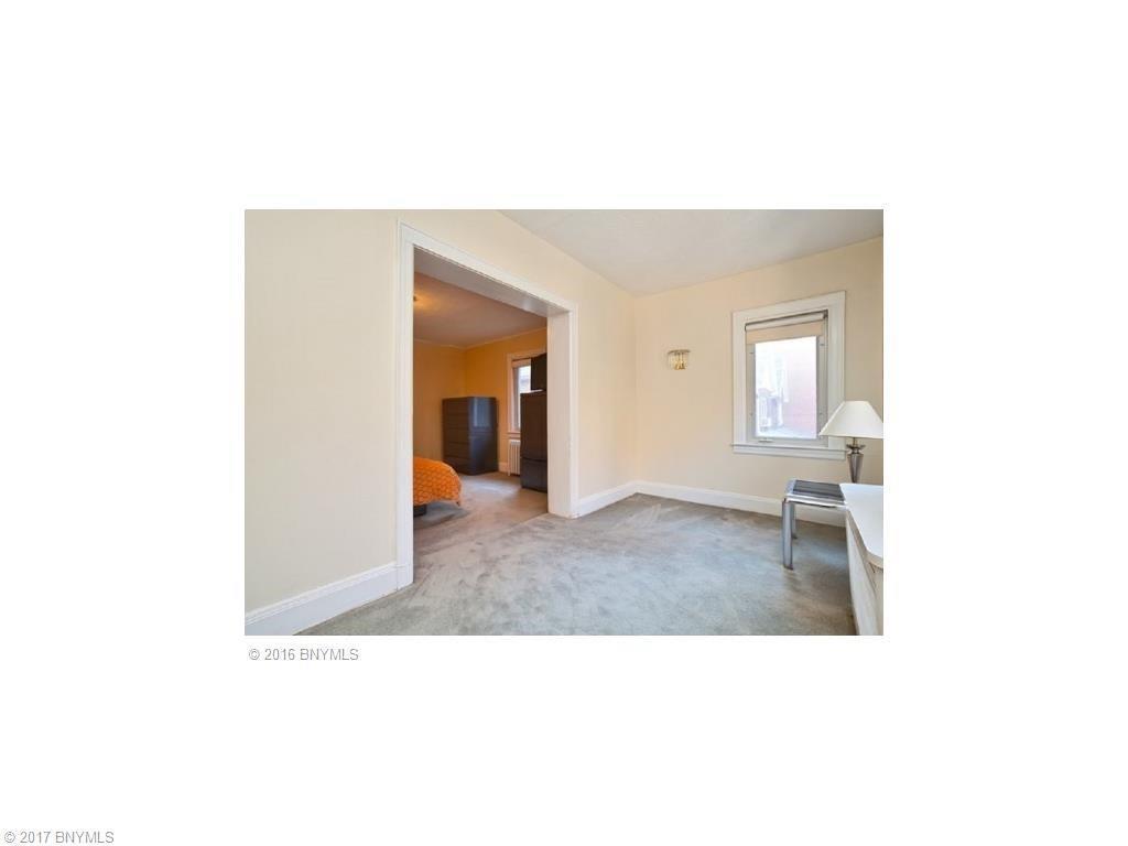 42 Oliver Street Bay Ridge Brooklyn NY 11209