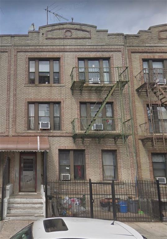 427 68 Street Bay Ridge Brooklyn NY 11220