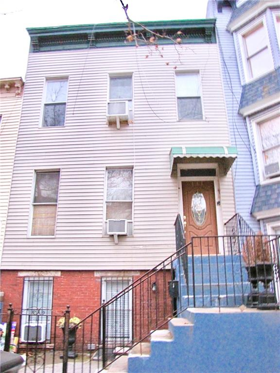 448 52 Street Sunset Park Brooklyn NY 11220