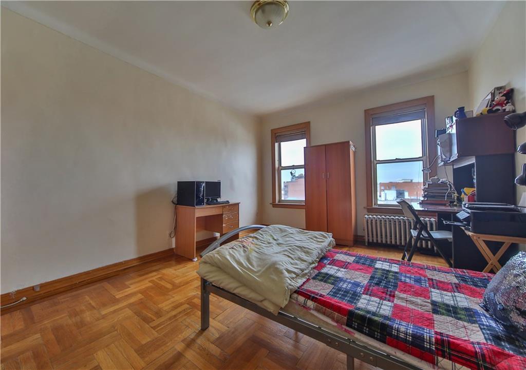 1543 West 1 Street Bensonhurst Brooklyn NY 11204