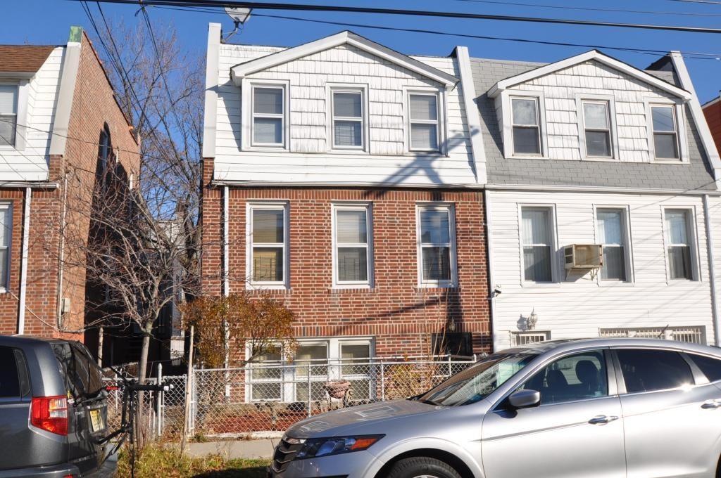 Withheld Withheld Avenue Throgs Neck Bronx NY 10465