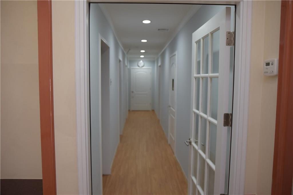 1729 East 16 Street Sheepshead Bay Brooklyn NY 11229