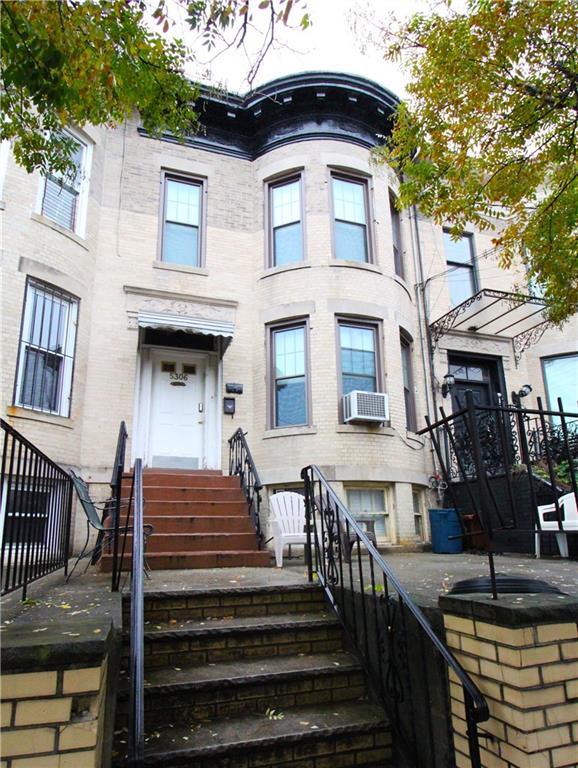 5306 11 Avenue  Brooklyn NY 11219