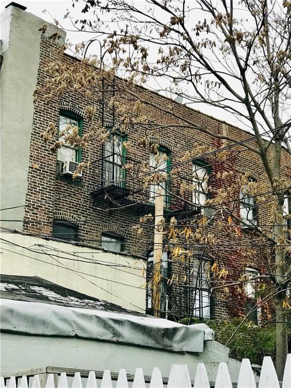 3619 15 Avenue  Brooklyn NY 11218
