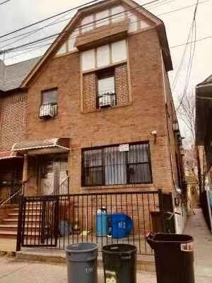 1815 East 16 Street Homecrest Brooklyn NY 11229