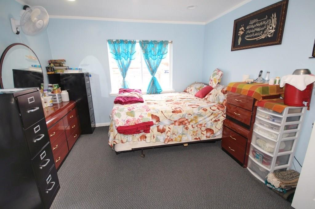 7207 Bergen Cove Bergen Beach Brooklyn NY 11234