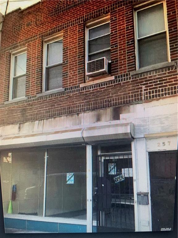 257 Avenue W Gravesend Brooklyn NY 11223