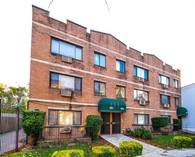 468 17 Street Park Slope Brooklyn NY 11215