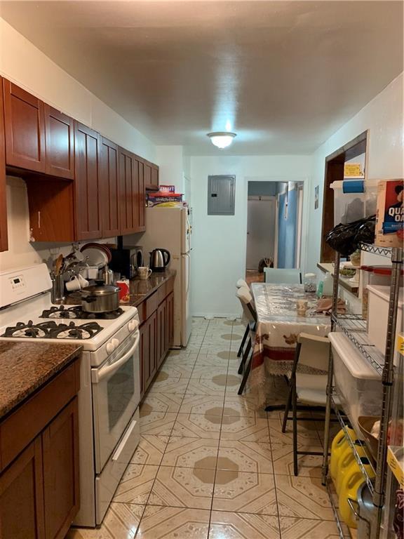 1730 Bath Avenue Bensonhurst Brooklyn NY 11214