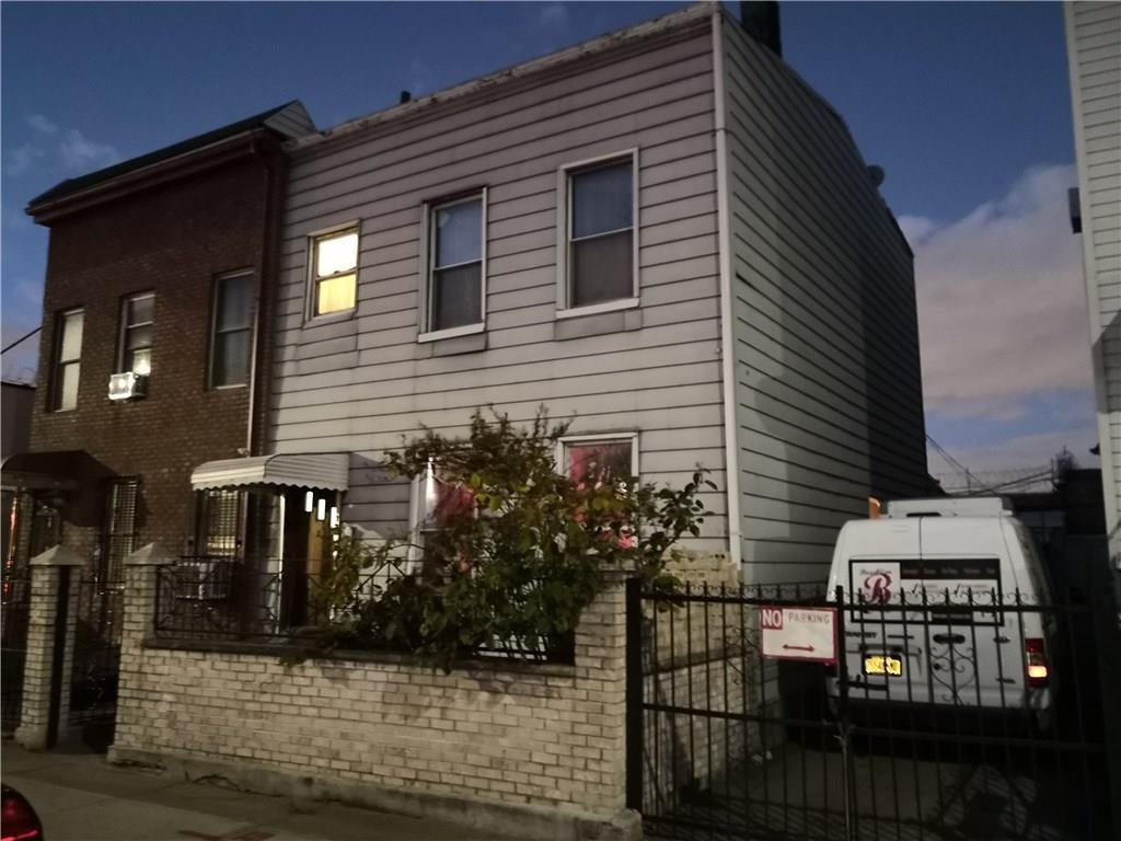 125 32 Street Greenwood Heights Brooklyn NY 11232