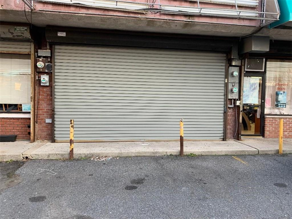 4012 Hylan Boulevard  Staten  Island NY 10308