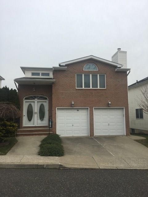73 Dexter Avenue Woodrow Richmond NY 10309