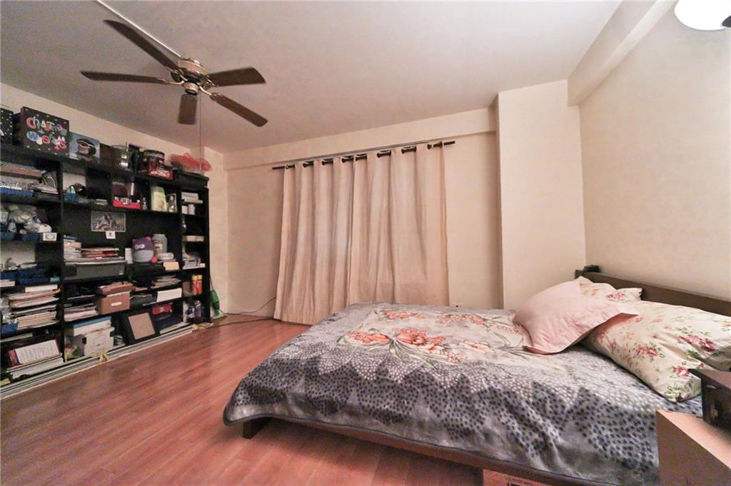 464 Neptune Avenue Brighton Beach Brooklyn NY 11224