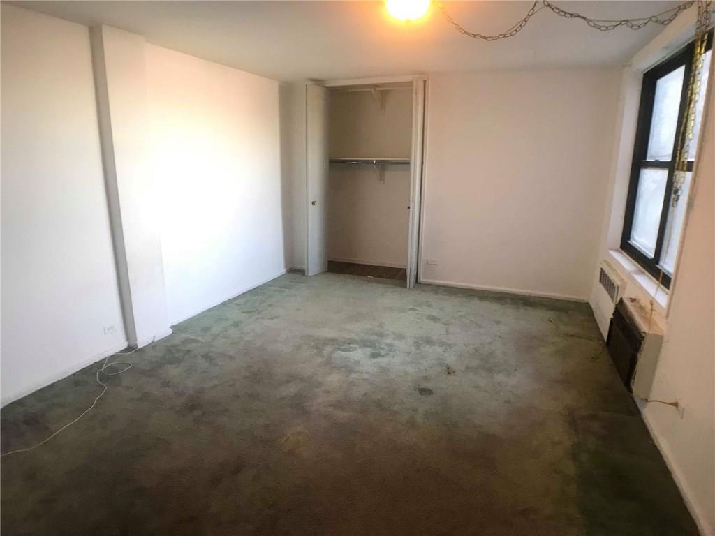 1165 East 54 Street Flatlands Brooklyn NY 11234