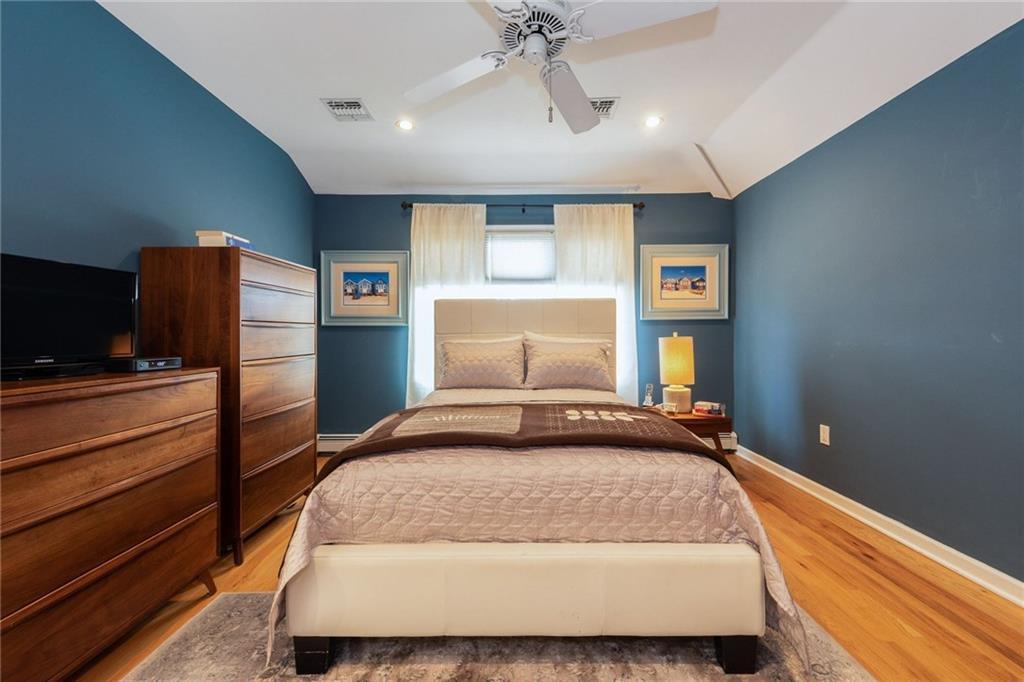 303 Ashland Avenue  Staten  Island NY 10309