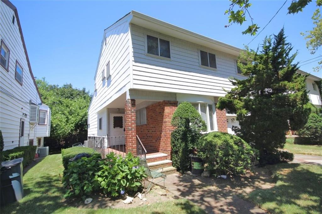 245 Arkansas Drive Mill Basin Brooklyn NY 11234