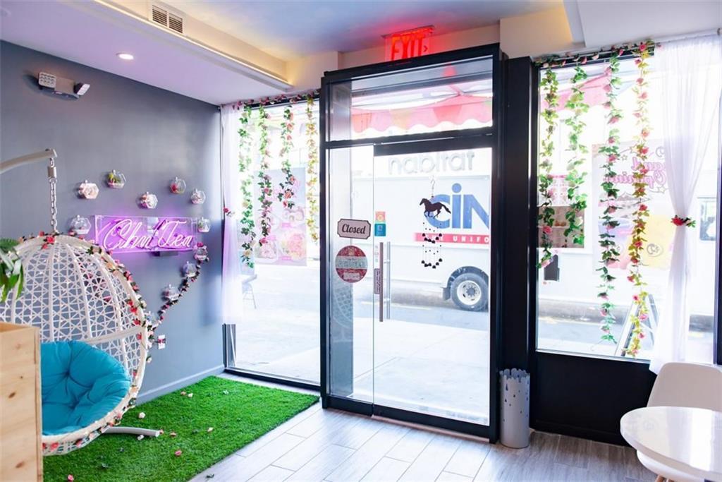 471 5 Avenue Park Slope Brooklyn NY 11215