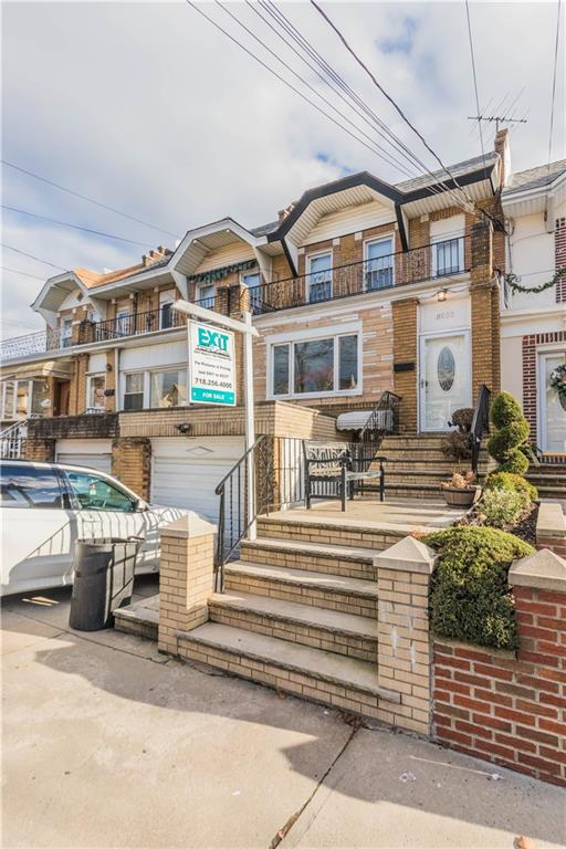 8505 10 Avenue Dyker Heights Brooklyn NY 11228