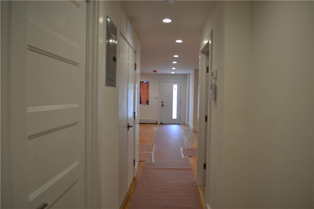 2450 East 11 Street Sheepshead Bay Brooklyn NY 11235