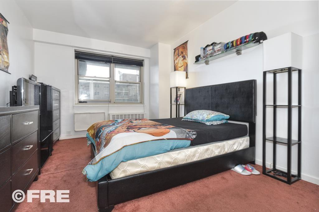 200 Cozine Avenue East New York Brooklyn NY 11207