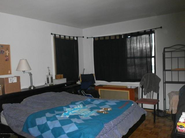 1000 Clove Road  Brooklyn NY 10301
